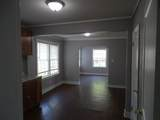 3199 Powell Ave - Photo 5