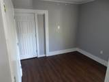 3199 Powell Ave - Photo 6