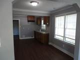3199 Powell Ave - Photo 7