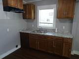 3199 Powell Ave - Photo 8