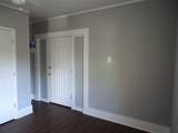3199 Powell Ave - Photo 9