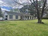 1120 Sellers Dr - Photo 1