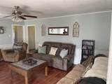 1120 Sellers Dr - Photo 10