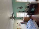 1120 Sellers Dr - Photo 16