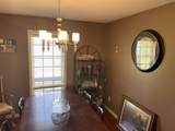 1120 Sellers Dr - Photo 20