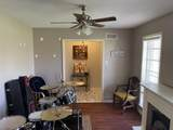 1120 Sellers Dr - Photo 22