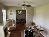 1120 Sellers Dr - Photo 23
