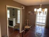 1120 Sellers Dr - Photo 24