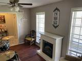 1120 Sellers Dr - Photo 25