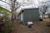 2496 Winnona Ave - Photo 4