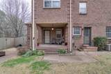 256 Lombardy Pl - Photo 16