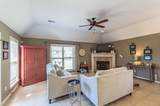 63 Grays Hollow Dr - Photo 10