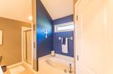 63 Grays Hollow Dr - Photo 13