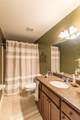 63 Grays Hollow Dr - Photo 16
