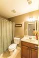 63 Grays Hollow Dr - Photo 22