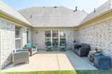 63 Grays Hollow Dr - Photo 23
