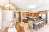 63 Grays Hollow Dr - Photo 8