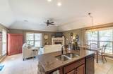 63 Grays Hollow Dr - Photo 9