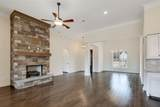 694 Cypress View Cir - Photo 7