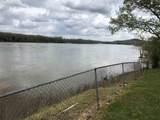 208 Water St - Photo 25