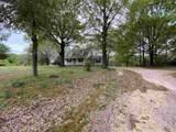 1805 Uptonville Rd - Photo 18