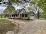 1805 Uptonville Rd - Photo 2