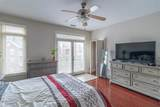 602 Tennessee St - Photo 11