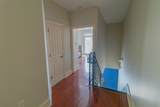 602 Tennessee St - Photo 14