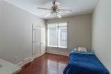 602 Tennessee St - Photo 15