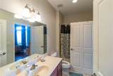 602 Tennessee St - Photo 17