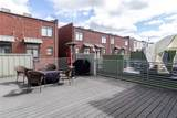 602 Tennessee St - Photo 18