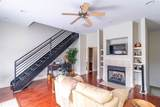602 Tennessee St - Photo 4