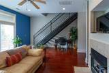 602 Tennessee St - Photo 9
