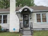 2584 Malone Ave - Photo 6
