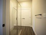 45 Diana St - Photo 11