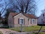 3084 Pershing Ave - Photo 1