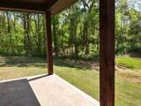 355 Music Way - Photo 18