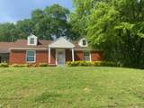 952 Winchester Rd - Photo 1