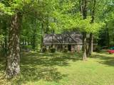 3360 Mccorkle Rd - Photo 1