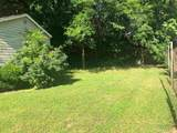 226 Marne Dr - Photo 14