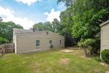 226 Marne Dr - Photo 15