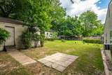 226 Marne Dr - Photo 17