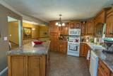 3091 Buena Vista Rd - Photo 7