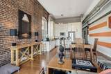 505 Tennessee St - Photo 14