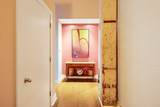 505 Tennessee St - Photo 2