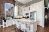 505 Tennessee St - Photo 4