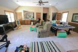9300 Dogwood Rd - Photo 14