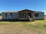 3595 Gainesville Rd - Photo 1