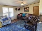 3595 Gainesville Rd - Photo 3
