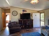 3595 Gainesville Rd - Photo 4